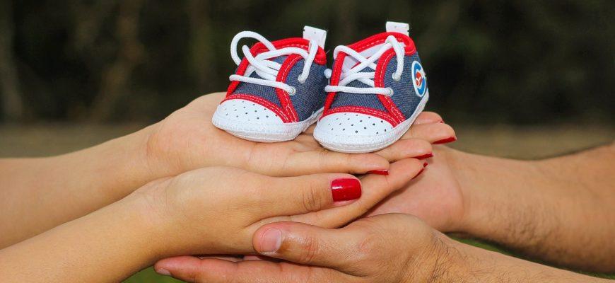 Течение беременности советы