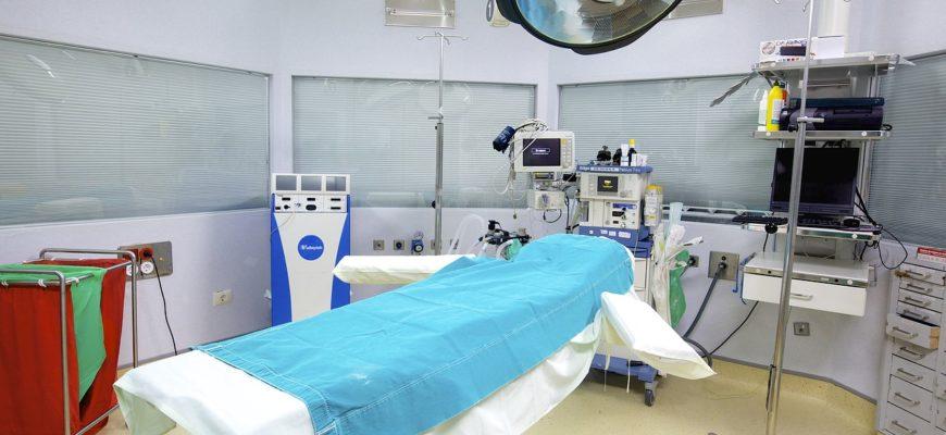 эпидуральная анестезия риски и последствия