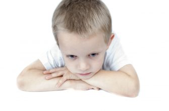 Метод кнута и пряника в воспитании