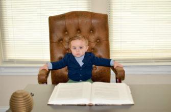 Как воспитать ребенка победителем